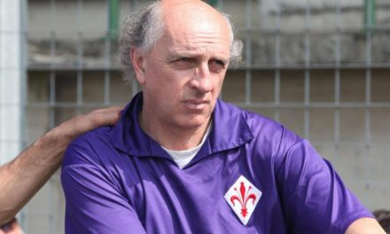 """Galbiati: """"Arrivare in Europa sarebbe come vincere lo scudetto. Milenkovic? Vorrei vederlo più spesso"""""""