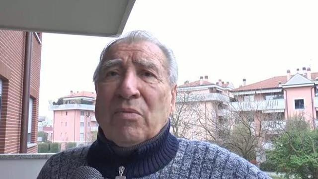 "Brighenti shock: ""Babacar ha quattro anni in più, si presentò a Modena con documenti falsi"""