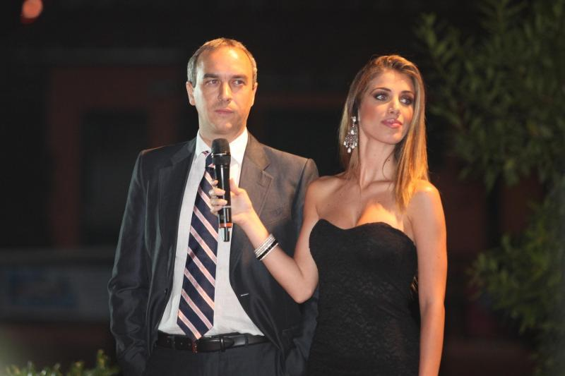 """Bastianelli: """"Falcinelli è nell'ambiente ideale, a Firenze tirerà fuori il meglio di sè"""""""