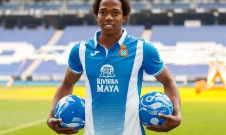 """Sanchez: """"All'Espanyol sono felice, mentre a Firenze avevo problemi. Il mio futuro dipende dai club"""""""