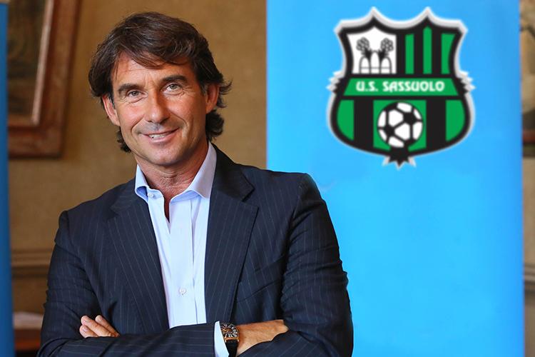 """Carnevali: """"La Fiorentina non voleva cedere Babacar, ma per lui era arrivato il momento di cambiare aria"""""""