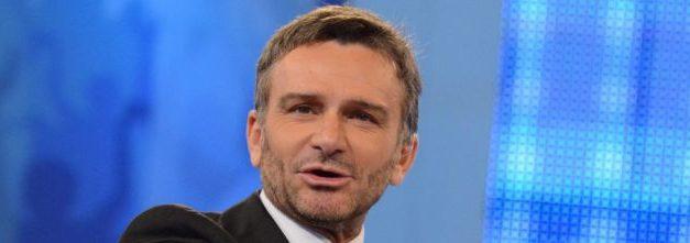 """Bonan: """"L'episodio nel finale del rigore su Cutrone dato alla Fiorentina non è assolutamente penalty"""""""