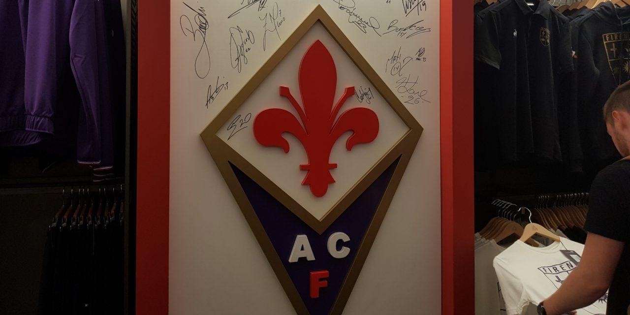 ACF, Samp-Fiorentina ufficiale il fischio d'inizio alle ore 19.00 del 19 Settembre anzichè le 17.00