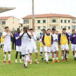 Ingenuità difensiva, il Torino pareggia su calcio di rigore
