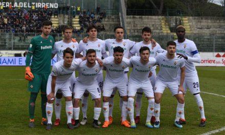 Corriere Fiorentino: Fiorentina B, ci siamo. La società farà di tutto per essere ammessa fin da subito
