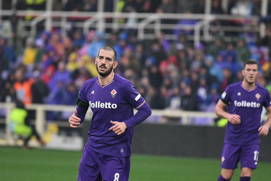 """Saponara: """"A Udine uniti e compatti. Chissà cosa proveremo una volta arrivati.. Forza noi!"""""""