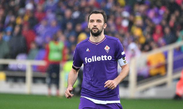 Radio Sportiva, Badelj si è proposto alla Fiorentina. Corvino lo rifiuta, il motivo…