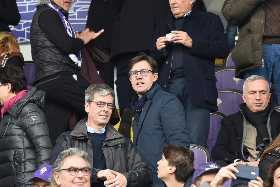 """Nardella: """"Nuovo stadio, vi spiego tutti i prossimi passi. Centro sportivo? Forse fuori Firenze"""""""