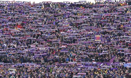 Napoletani pronti a venire a Firenze per comandare. Sarà invasione contro la Fiorentina. Adesso…