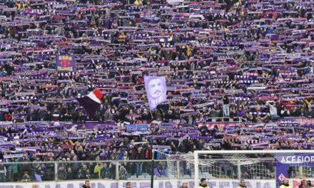 Solo 2.600 biglietti ai tifosi del Napoli e niente Ferrovia: i motivi della decisione del Gos…