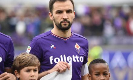 """Badelj e il dialogo carpito: """"E' possibile che resti alla Fiorentina? Sì"""". Ora tocca a Corvino…"""