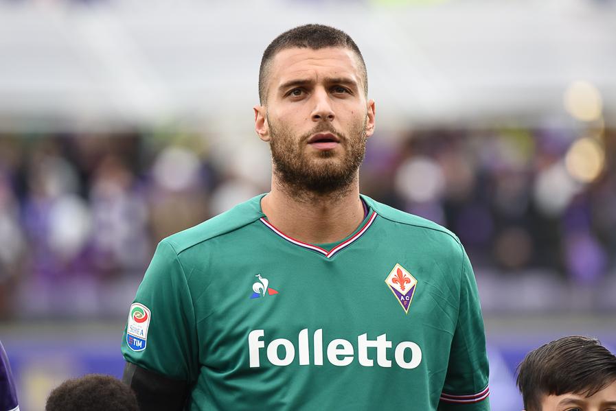 """Sportiello: """"Sono tifoso della Fiorentina, la società mi disse del mancato riscatto per colpa…"""""""