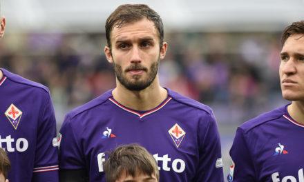 Nazione: 11 gol fatti e 2 subiti nelle ultime 7. Impennata Fiorentina? Dite grazie alla difesa