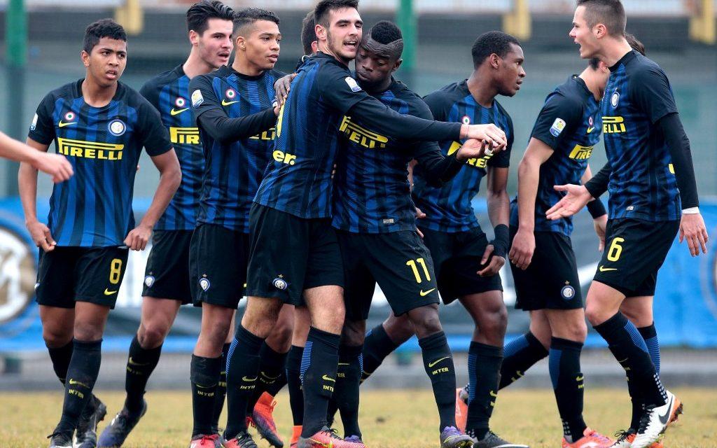 Pareggio Inter a 10′ dalla fine, brutta disattenzione della difesa. Adesso i supplementari