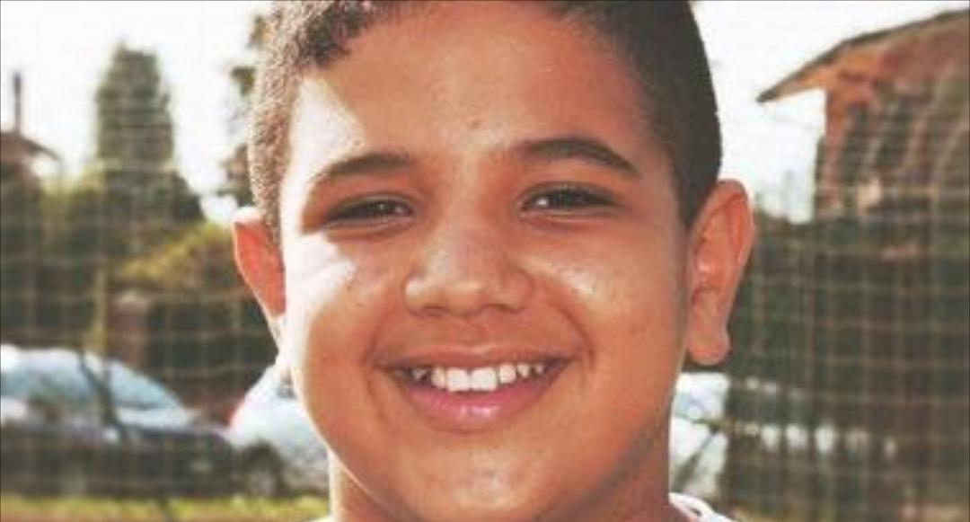 Giovane calciatore di 16 anni muore come Astori. Aveva superato le visite mediche