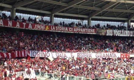 Corriere Fiorentino: il popolo granata prepara l'abbraccio per Astori