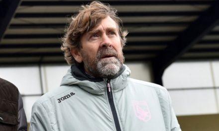 """Ds Udinese: """"Solo giocando a calcio onoriamo Astori. La sua scomparsa lascia messaggio a sport"""""""