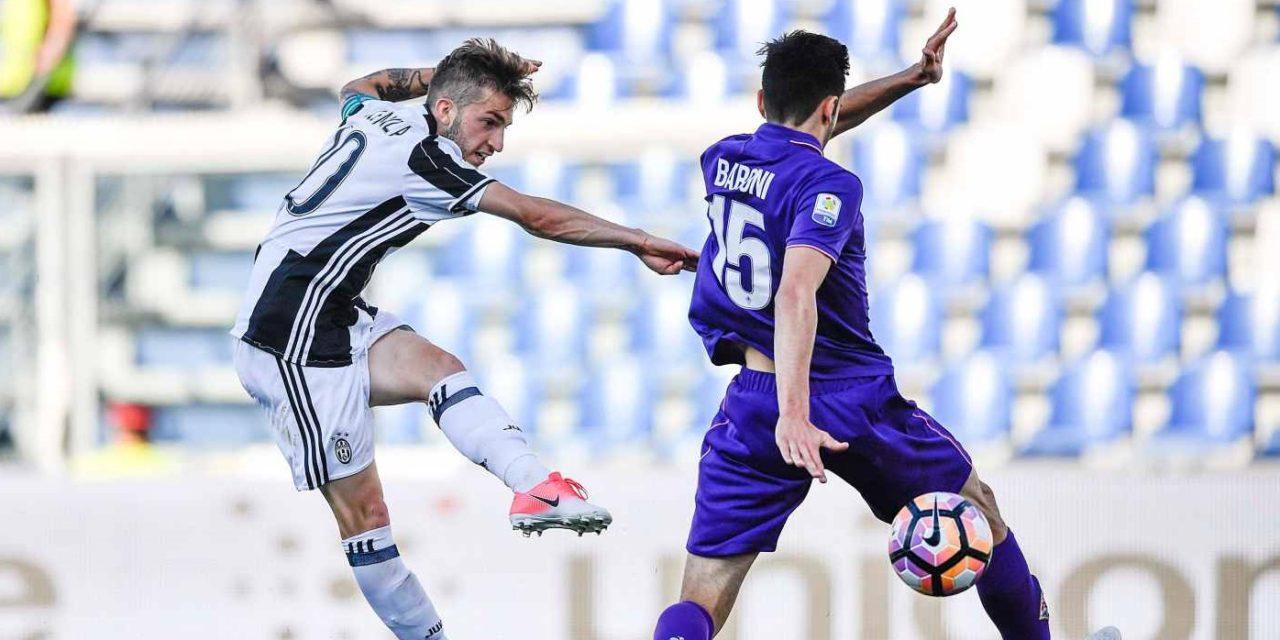 E' sempre Fiorentina-Juve: oggi al Viareggio una sfida tra squadre e singoli. Bigica vuole vincere ancora…