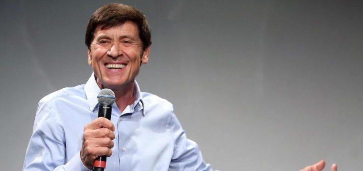 "Gianni Morandi su Astori: ""Ciao campione! Perché la vita a volte è così crudele…"""