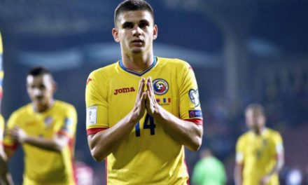 La Fiorentina su un altro Marin: Razvan gioca in 3 ruoli, fa gol e assist. La Roma però…