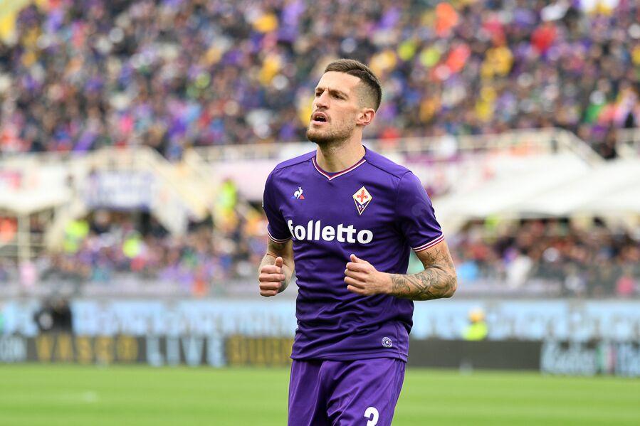 """Biraghi: """"Lavorato tutto l'anno per battere squadre come il Napoli. Vi spiego l'accordo con Simeone…"""""""