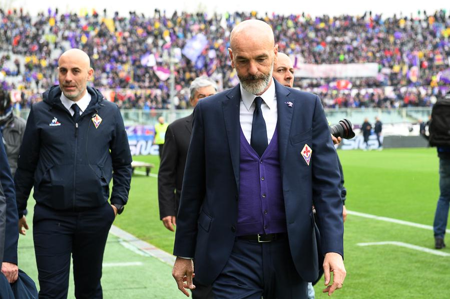 """Pioli e l'aneddoto su Ancelotti ai tempi di Parma: """"Una volta raccolsi le sue scarpe rotte…"""""""