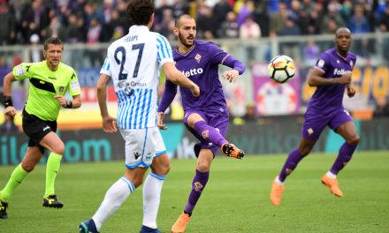 Gazzetta Dello Sport: Saponara a Reggio Emilia sarà il capitano. Se non giocasse titolare pronto Chiesa