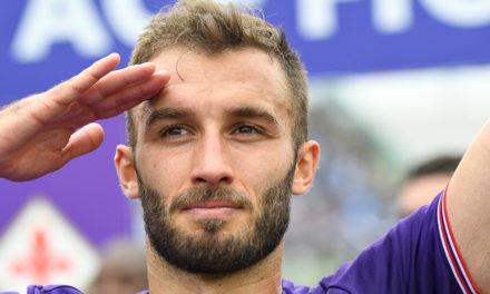 Pezzella, che affare Fiorentina! Il centrale argentino vale già più del doppio del riscatto