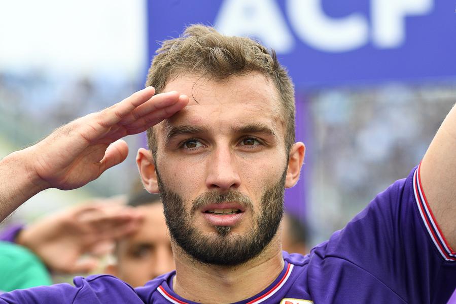 Pezzella, arriva il riscatto definitivo: i costi dell'operazione per la Fiorentina