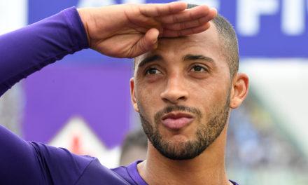 CdS Stadio: Vitor Hugo tenta il recupero con il Cagliari. Provino stamani in rifinitura altrimenti panchina
