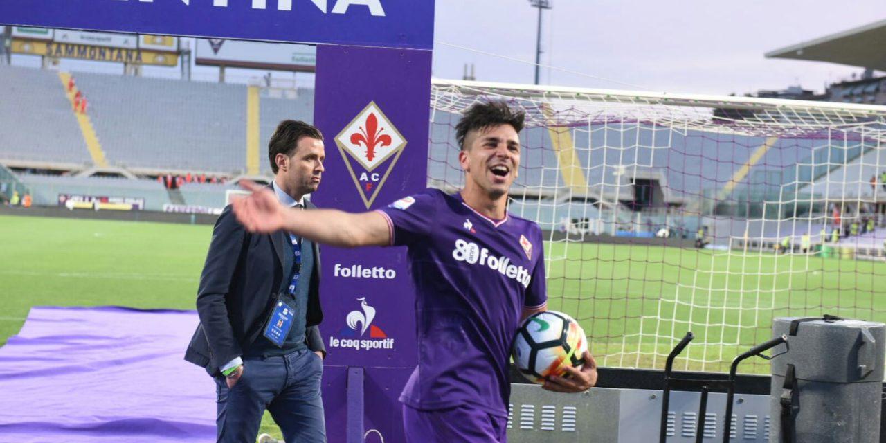 (VIDEO): la storia delle sfide tra Napoli e Fiorentina. Ricordate Sandro Ciotti?