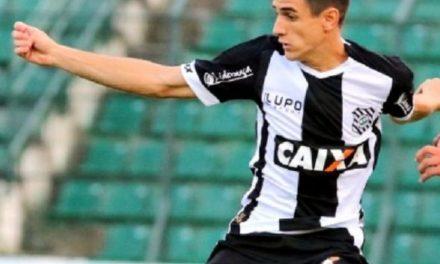"""Ag. Luiz Fernando: """"La Fiorentina grande occasione per lui, è tra i più grandi club al mondo"""""""