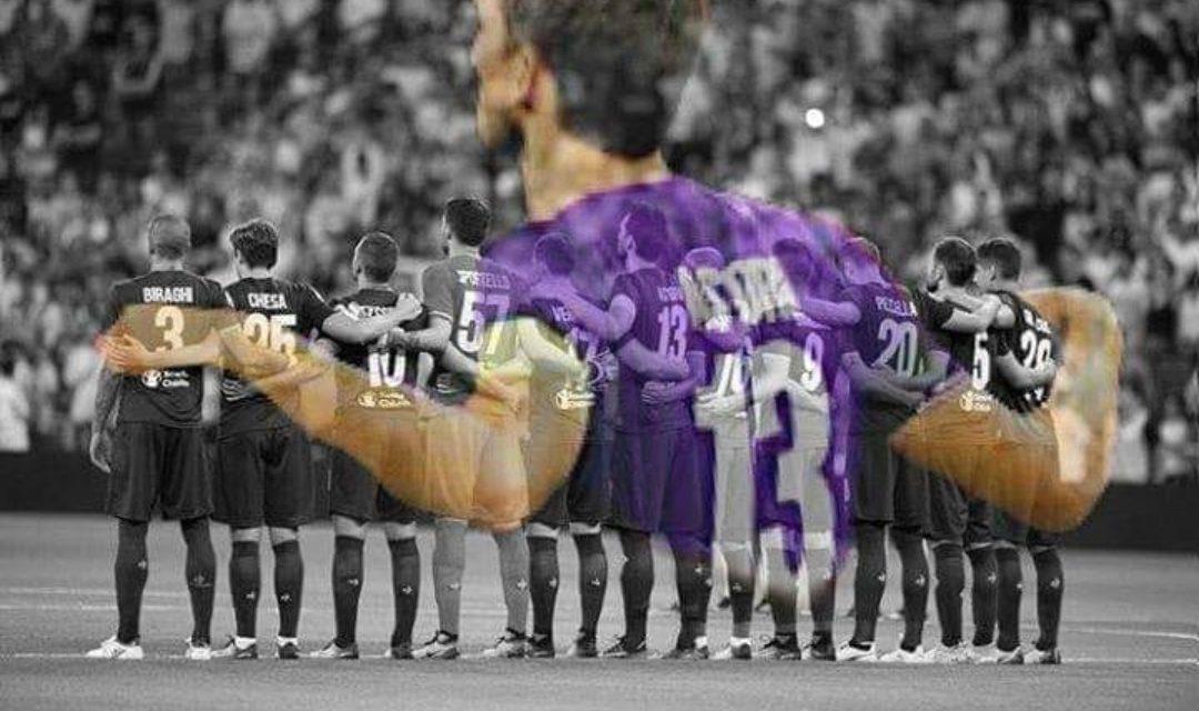 Il miracolo di Astori nella Fiorentina. Retroscena di spogliatoio rivelano una trama da film