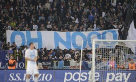 """Il popolo viola si divide, una parte vorrebbe """"scansarsi"""" per sfavorire la Juventus"""