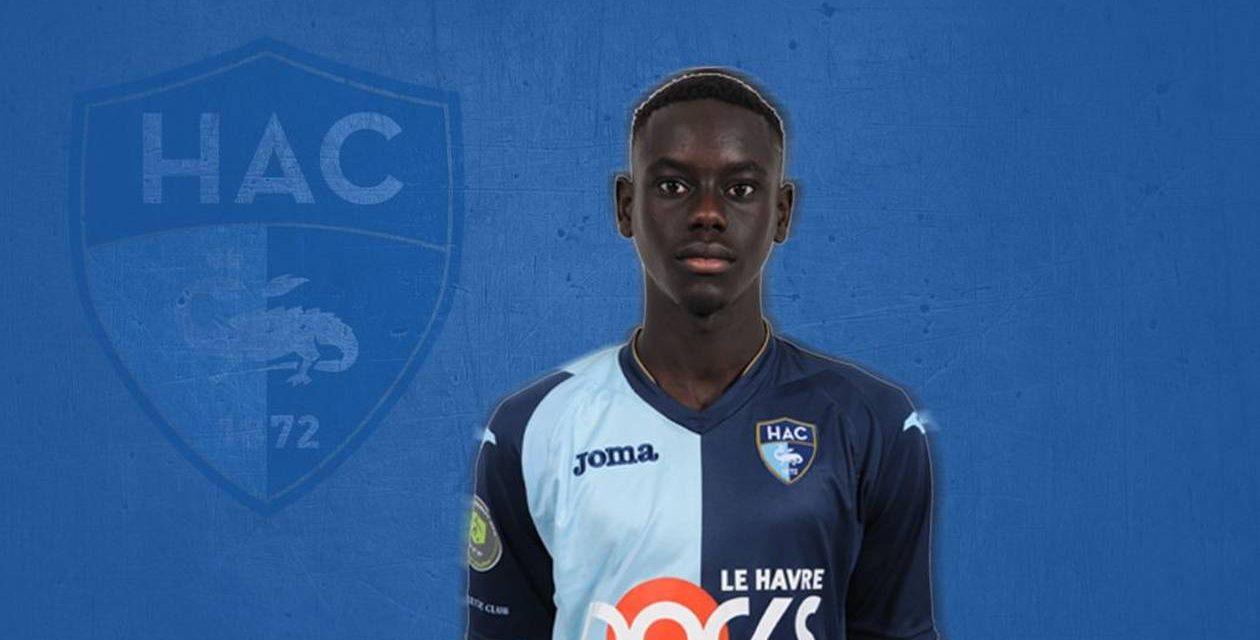 Ennesima tragedia nel mondo del calcio: muore il 18enne Samba Diop