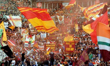 Scontri Liverpool: Roma rischia esclusione dalle coppe . Per la Fiorentina si libera un posto?