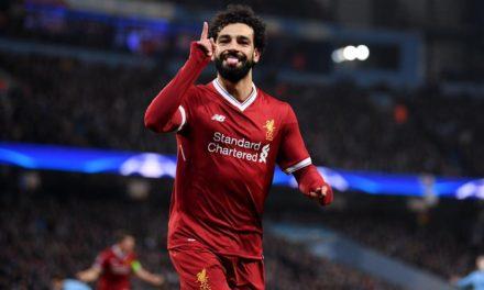 """Salah andrà al mondiale. Stop di """"sole"""" tre settimane. Salterà l'esordio con l'Uruguay"""