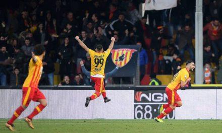 Corvino può fare sul serio per Brignola, ma deve prima convincere il patron del Benevento…