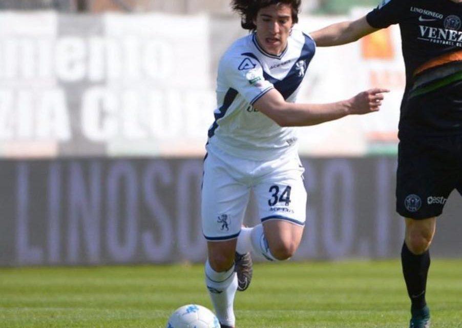 """Ag. Tonali: """"Nella Fiorentina farebbe il titolare. I viola si erano fatti avanti, poi però…"""""""