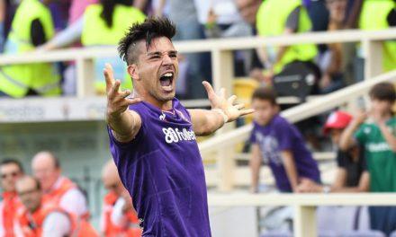La Fiorentina cerca un'attaccante mancino da affiancare al Cholito. Sono due i nomi caldissimi per Corvino
