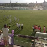 La Fiorentina Women's vince la Coppa Italia battendo il Brescia