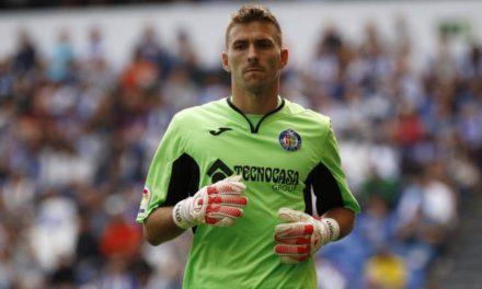 Obbiettivi per la porta: Guaita firma con il Crystal Palace, niente Fiorentina