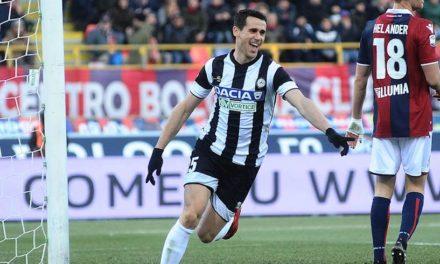 Corsport: duello Fiorentina-Bologna in estate per Lasagna. Viola con 6-7 milioni, Corvino ci pensa…