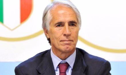 """Malagò: """"Arrivano le seconde squadre, forse riusciamo a partire già dal prossimo anno"""""""