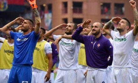 La storia di questa Fiorentina meriterebbe un piccolo romanzo