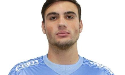Sport Mediaset, la Fiorentina è interessata al portiere del Palmeiras Daniel Fuzato classe 97