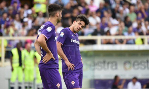 Possibile biscotto Atalanta-Milan, con un pareggio Fiorentina matematicamente fuori dall'Europa League