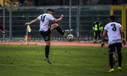 FOTO: Il nuovo arrivo Balsamà si allena con la Fiorentina