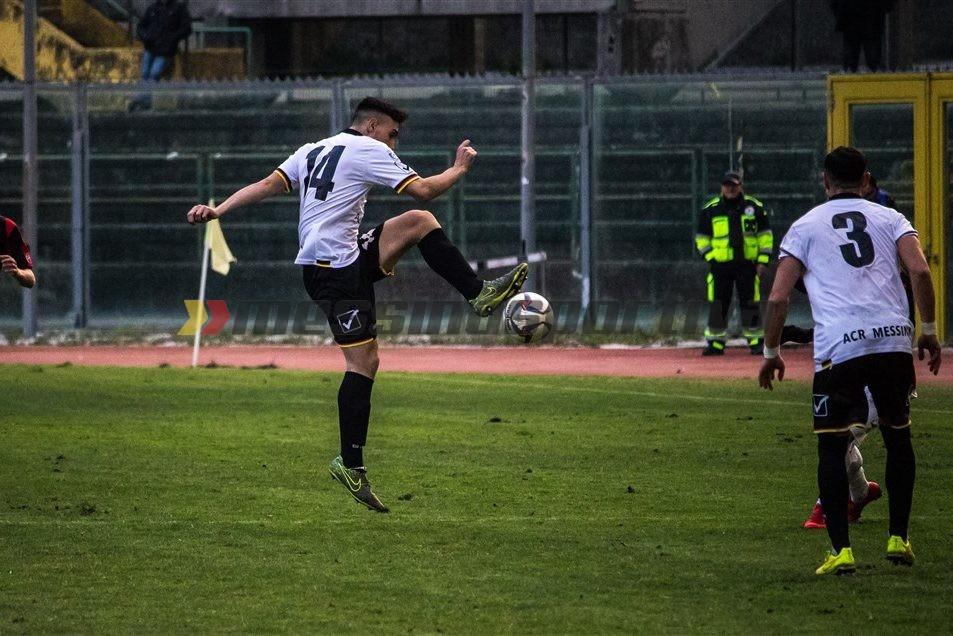 """Dal Messina arriva il giovane Balsamà, l'agente: """"Seguito a lungo dalla Fiorentina"""""""