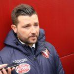 """All. Torino Primavera: """"Il pari ci va stretto, a Firenze serve un grande Toro. Il diverbio con Bigica…"""""""